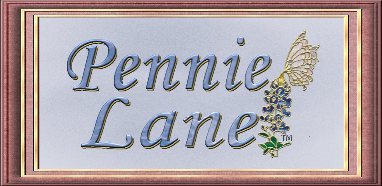 http://www.pennielane.net/images/framedlogo.jpg